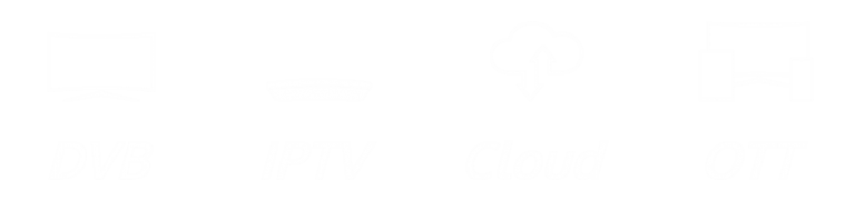 cable iptv
